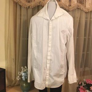 💖New Listing💖Men's Dress Shirt